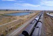 schellville railyard