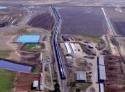 sonoma-rail-yard