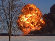 train-oil-fireball-explosion-casselton-Dec 2013