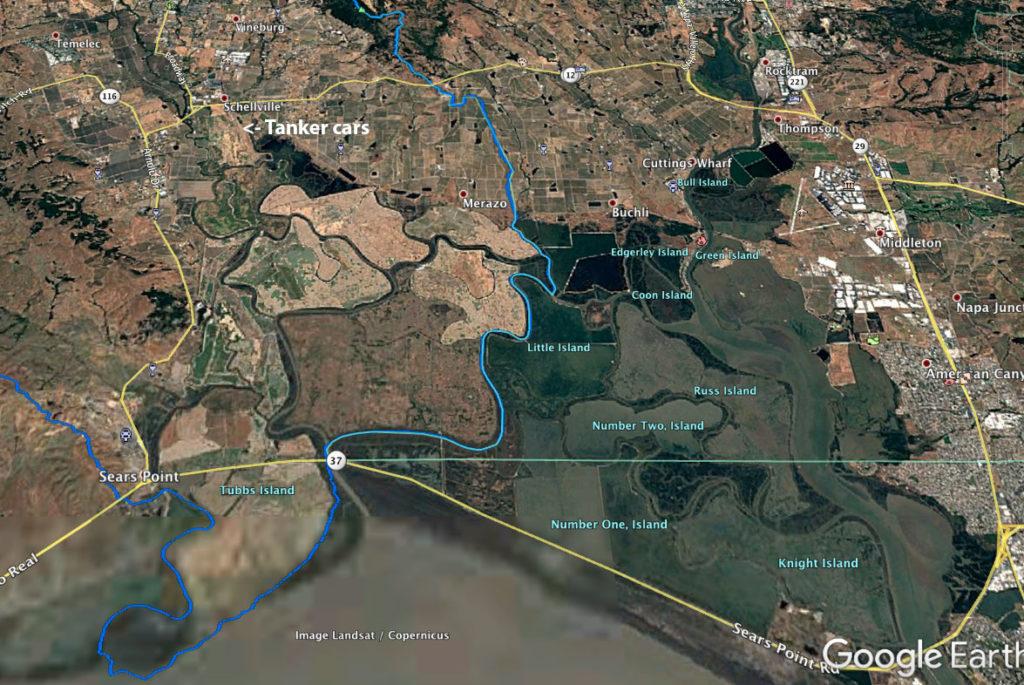 Marshlands-to-SR-29