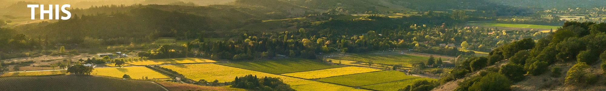 Sonoma-valley
