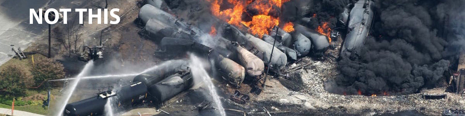 explosion-tanker-car-cropped
